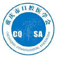 cqsa-logo.jpg