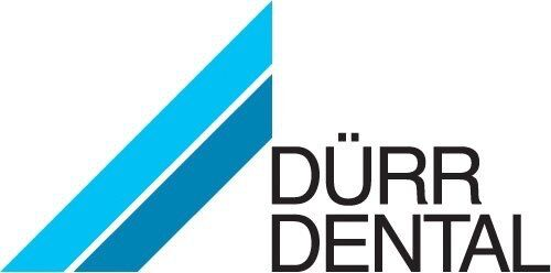 Durr Dental logo.jpg